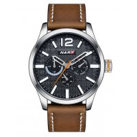 W2978 - Nary sports quartz watch