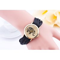 W2990 - Ladies bracelet watch