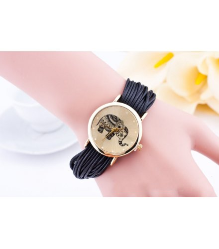 W2990 - Ladies bracelet watch