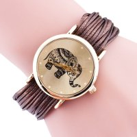 W2991 - Ladies bracelet watch
