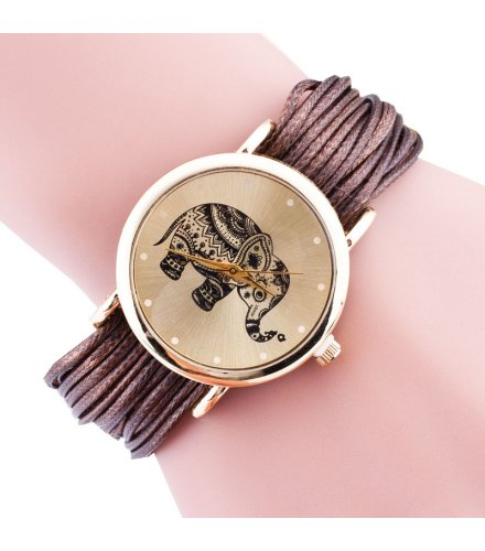 W2991 - Ladies bracelet watch
