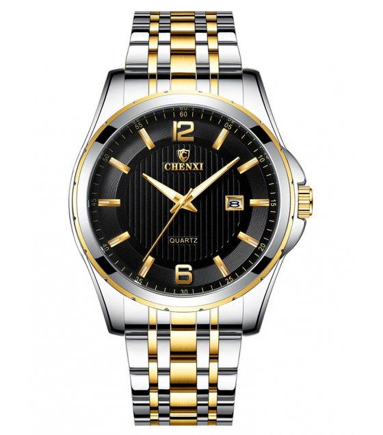 W2994 - Chenxi men's  waterproof watch