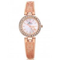 W2997 - Bracelet fashion watch