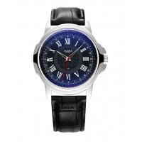 W2998 - YAZOLE quartz men's watch