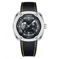 W2999 - YAZOLE sports watch