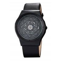 W3002 - Korean fashion watch
