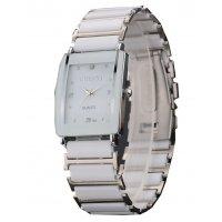 W3009 - Chenxi Square Watch