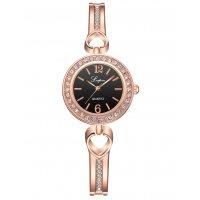 W3014 - Fashion ladies alloy bracelet watch