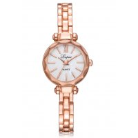 W3018 - Casual Ladies Watch