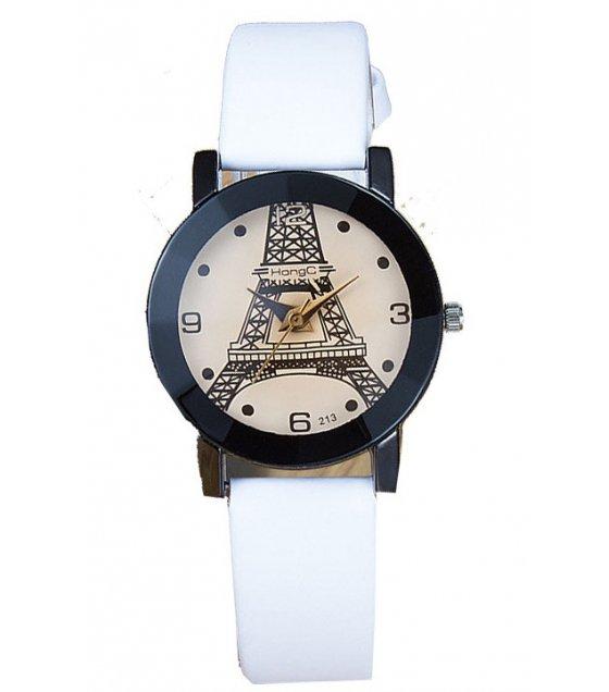 W3047 - Simple Fashion Watch