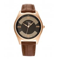 W3049 - Fashion Casual Men's Watch