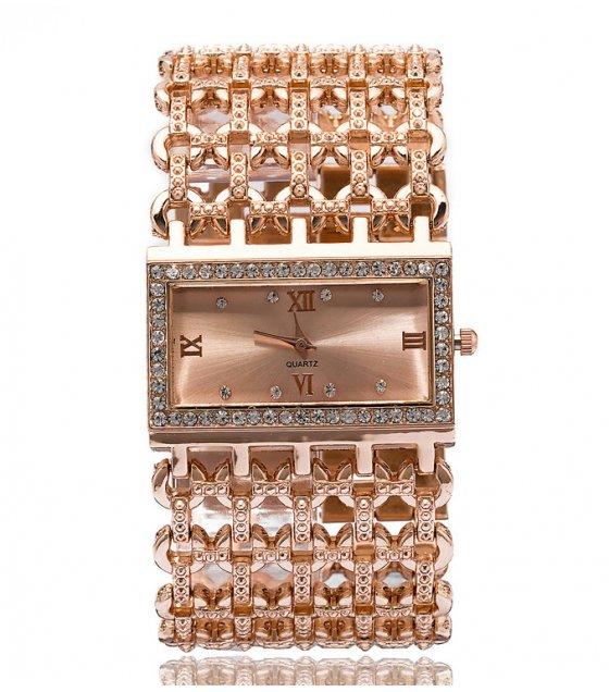 W3050 - Exquisite Fashion Watch