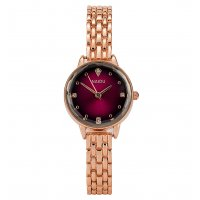 W3052 - Steel Women's Watch