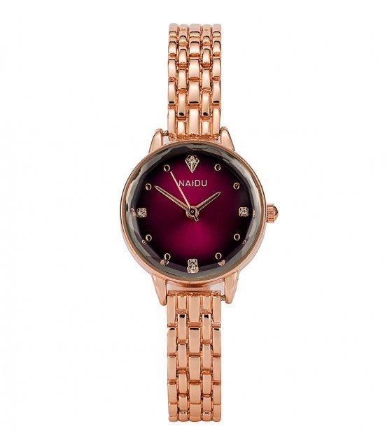 W3052 - Steel Women's Watch