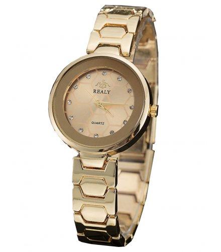 W3054 - Casual Fashion Watch