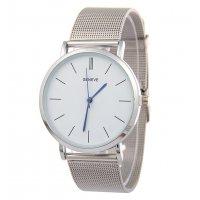 W3066 - Simple Mesh Belt Watch