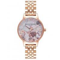 W3081 - OB Fashion Watch