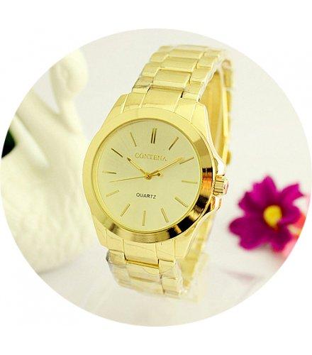 W3096 - Gold Contena Watch