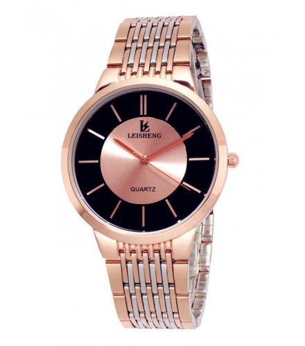 W3102 - Elegant Fashion Watch