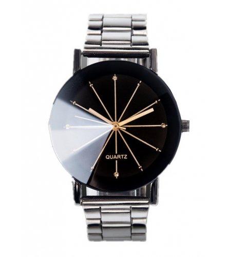 W3103 - Stylish Men's Watch