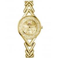 W3114 - Soxy Bracelet Watch