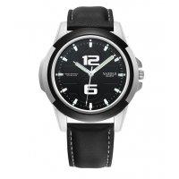 W3121 - Yazole Men's Sport Watch