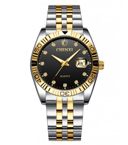 W3126 - Chenxi Stylish Men's fashion watch
