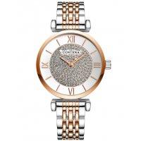 W3132 - Elegant Contena Fashion Watch