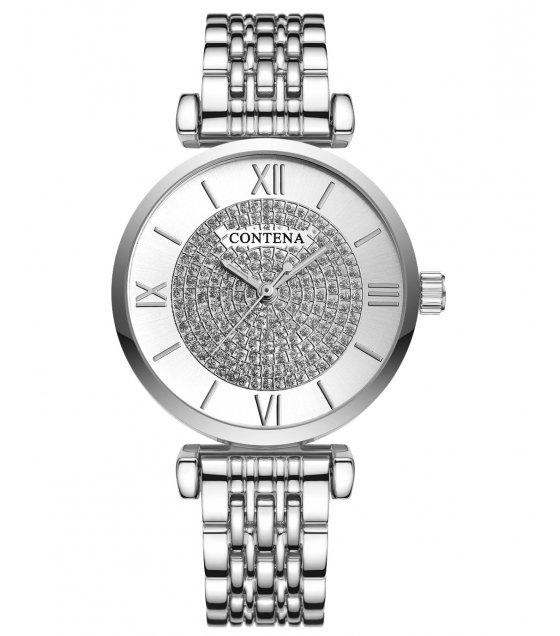 W3134 - Elegant Contena Fashion Watch
