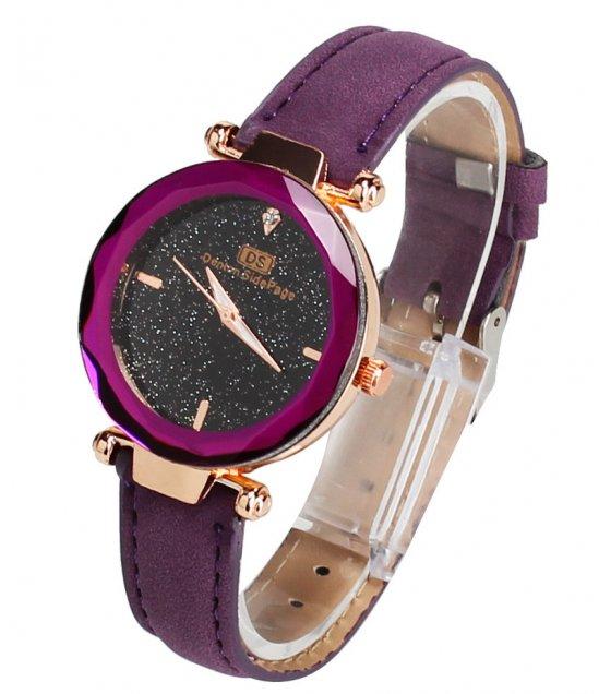 W3135 - Korean rhinestone fashion Watch