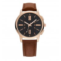 W3143 - Yazole Quartz Men's Fashion Watch