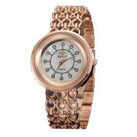 W3145 - Alloy Diamond Women's Bracelet Watch