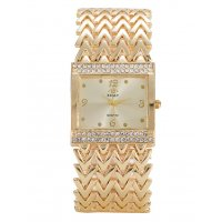 W3146 - Women's Bracelet Watch