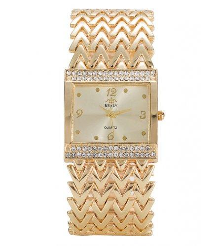 W3146 - Women's Bracelet Watch