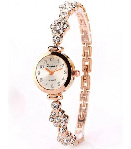 W3152 - Pearl series fashion watch