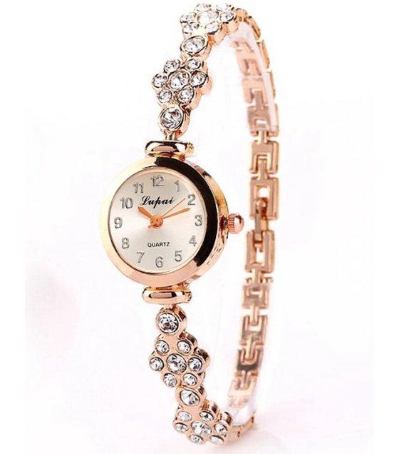 W3152 - Pearl series fashion watch