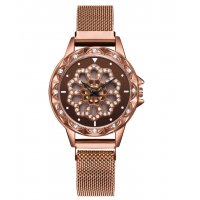 W3153 - Pearl Ladies Quartz Watch
