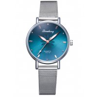 W3154 - Fashion quartz watch