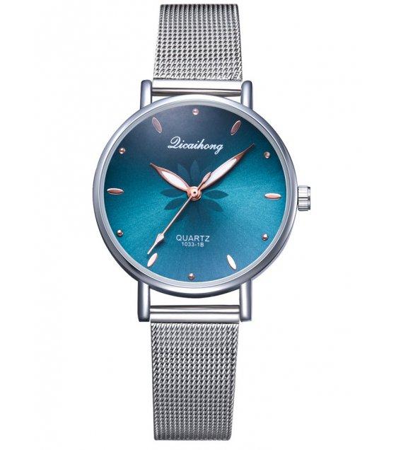 W3154 - Fashion quartz watch