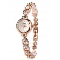 W3155 - Ladies  Quartz Watch