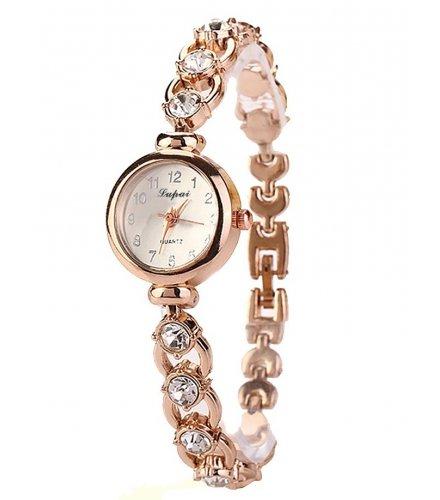 W3155 - Ladies  Quartz Watch