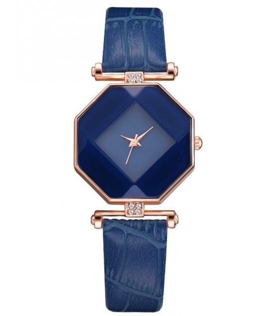 W3162 - Casual ladies fashion quartz watch
