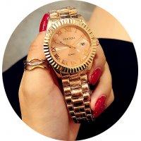 W3165 - Elegant Fashion Women's Watch