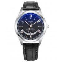 W3173 - Men's Fashion Quartz Casual Watch