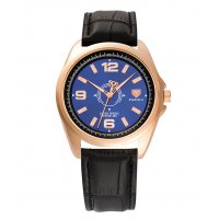 W3174 - Yazole Casual Fashion Men's Watches