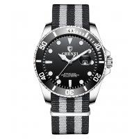 W3188 - Chenxi Fashion Men's Watch