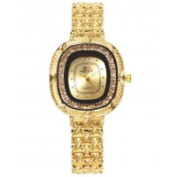 W3210 - Soxy ladies rhinestone watch