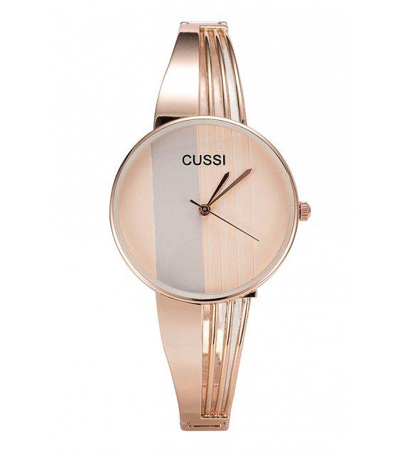 W3213 - Simple bracelet ladies boutique quartz watch