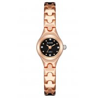 W3222 - Korean quartz ladies watch
