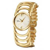 W3223 - Fashion Ladies Bracelet Watch